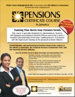 Prime Asset, Fitz-Ritson offer pension course