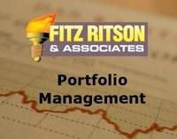 Register Now for Portfolio Management