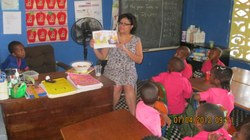 Pictures for Rotary Club's July Projects 070.jpg