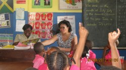 Pictures for Rotary Club's July Projects 073.jpg