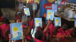 Pictures for Rotary Club's July Projects 077.jpg