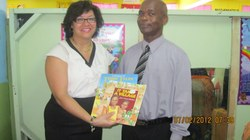 Pictures for Rotary Club's July Projects 021.jpg
