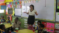 Pictures for Rotary Club's July Projects 026.jpg