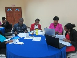 Heart Trust Fixed Asset Management Training 003.jpg