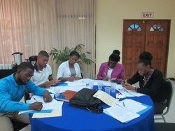 Heart Trust Fixed Asset Management Training 004.jpg