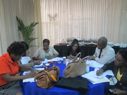 Heart Trust Fixed Asset Management Training 005.jpg