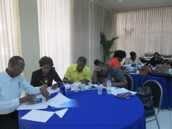 Heart Trust Fixed Asset Management Training 006.jpg