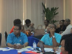 Heart Trust Fixed Asset Management Training 007.jpg