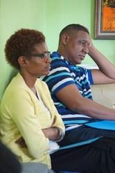Riccalya and Marc.JPG