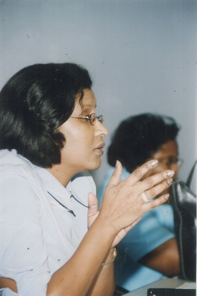 Diane Kiffin