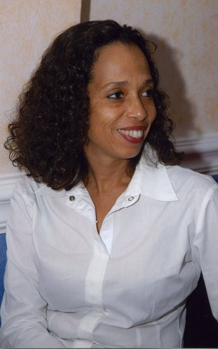 Judi Anne Marzouca