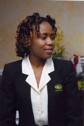 Latoya Nelson