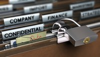 Securities and Portfolio Management