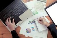 The Portfolio Management Programme