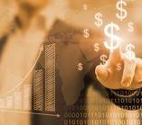 Financial Analysis Testimonials