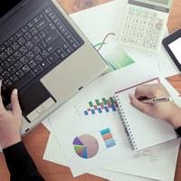 Securities and Portfolio Management Testimonials