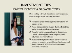 How to Identify a Growth Stock.jpg